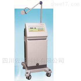 TJSM-92BMⅠ型微波治疗仪