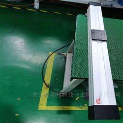 丝杆滑台RCB175-P10-S850-MR