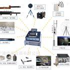 噪声振动测量  在线检测分析系统
