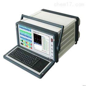 数字继电保护测试仪设备