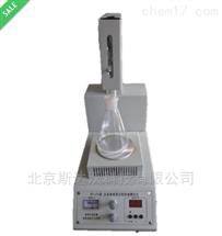 FC-17A型游离氧化钙快速测定仪FC-17A