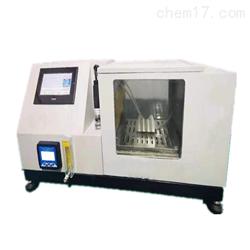 SRT-286B化学物质防护性能测试仪