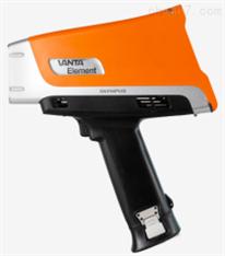奥林巴斯便携式X射线荧光光谱分析仪