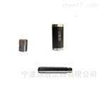 ACE6102噪聲振動測量儀  階次分析