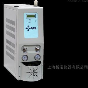 XNHS-12A自动顶空进样器、全自动样品前处理