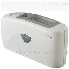 光泽度计 便携式光泽度计 精密型光泽度计 高水平测量光泽度计