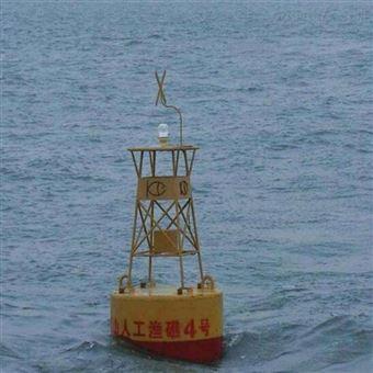 HB1800*1800禁入拦截浮排