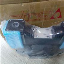 阿托斯叶片泵PFE-31044/1DT优惠供应