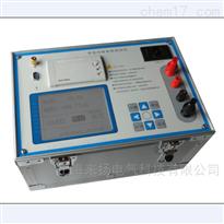 LYHL-2000智能型开关电阻测试仪