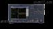 E4991B阻抗分析仪