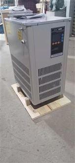 DLSB-30L/120℃低溫冷卻液循環泵