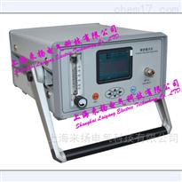 LYGSM-3000高精度露点仪