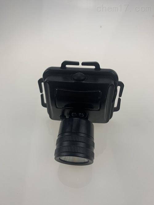 CK201固态调焦防爆头灯生产厂家直销