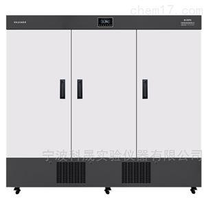 SPX-1500 生化培养箱
