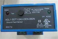现货代理美国CTC-333-420-24L-DIN