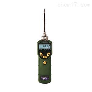 PGM-7300美国华瑞 MiniRAE Lite VOC检测仪