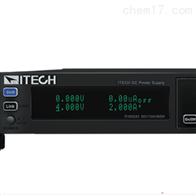 艾德克斯IT-M3243可編程直流電源