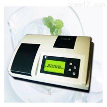 JC10-GDYQ-601M六合一食品安全快速分析儀 食品安全快速定量測定儀