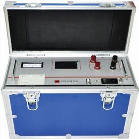 变压器绕组直流电阻测量仪