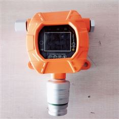 青岛路博LB-BZ泵吸甲醛(CH20)气体检测仪
