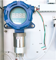LB-BD路博生产,户外环境在线检测仪,数据无线采集