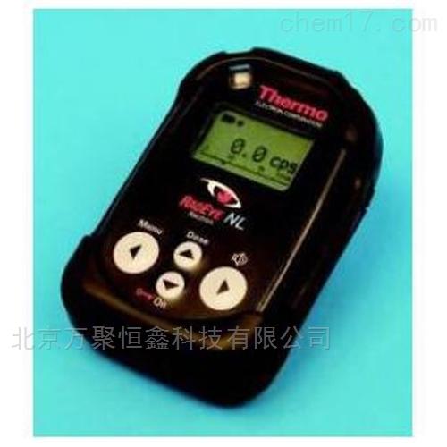 现货美国热电RadEye NL便携式射线测量仪