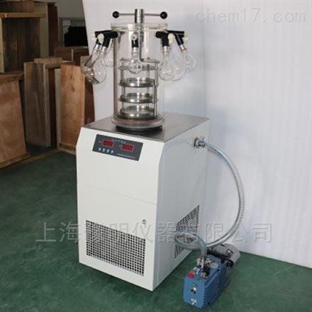 LGJ-18S(电加热)多歧管压盖型
