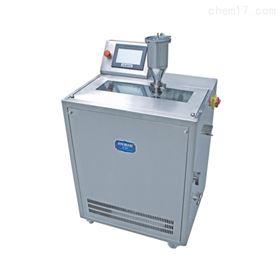 JN-30c高压均质机