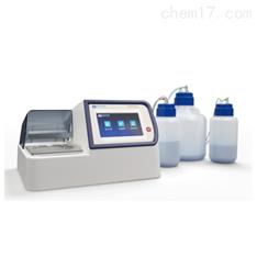 MultiWash–C微孔板洗板机