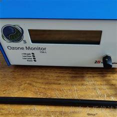 美國2B 106紫外臭氧檢測儀