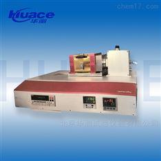 华测HGRD800高温热电材料参数测试仪