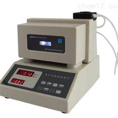 电子式酒精密度计 酒精计 液体密度测试仪 酒精液体浓度值检测仪 酒精液体密度测仪量