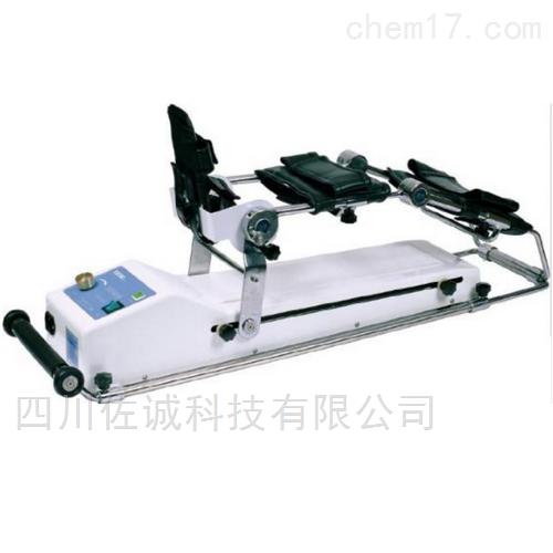 电脑型下肢功能恢复器/关节康复器