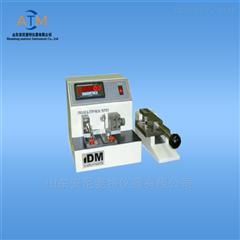 AT-TD-3折痕挺度测定仪