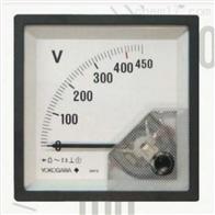 207110-VNL-N-K-BL电流电压表DN96A10/CJ日本横河YOKOGAWA现货