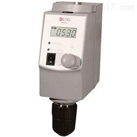 OS20-Pro北京大龙数控顶置式电子搅拌器