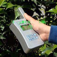 M402174植株养分速测仪/植物营养测定仪