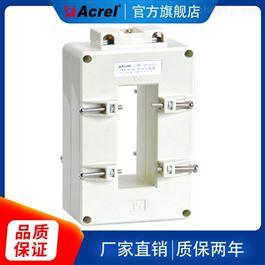 AKH-0.66/P-100III600/5安科瑞厂家直销信誉保证低压保护电流互感器