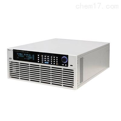 供应chroma63804可编程交直流电子负载