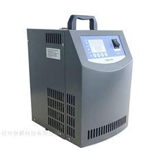 MC系列小型冷水机