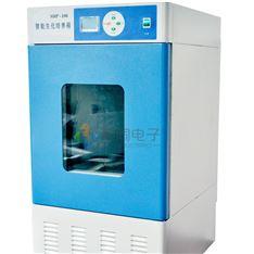 智能生化培养箱 微生物试验箱