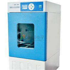 智能生化培养箱  细胞组织BOD测试