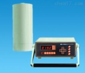 MR-100A放射性活度计