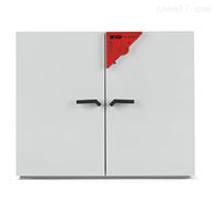 德国binder宾德鼓风干燥箱FD720烘箱
