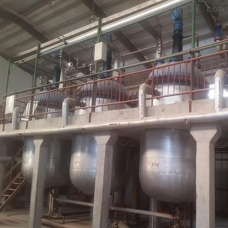 长期出售不锈钢反应釜量大从优