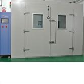 JY-3000步入式试验箱厂家