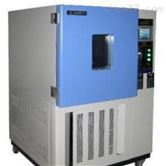 JY-GFT-1000特大型臭氧老化试验箱