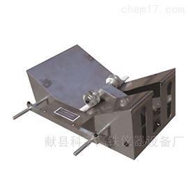 波纹管电工套管管材划线器
