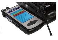 AutoRAE 2自動測試和校準系統