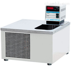 恒温循环水浴槽HX-101